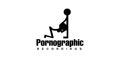 Pornographic Recordings