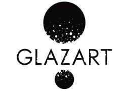 Le collectif 24h présente Upload 2 @ Glaz'art (Paris) le samedi 31 janvier 2004