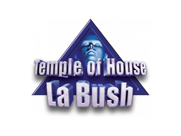 La Bush
