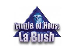 Nouveau concept à La Bush