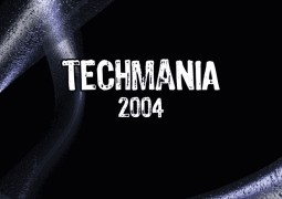 Techmania 2004 à Court-Saint-Etienne ce vendredi 29 et samedi 30 octobre 2004