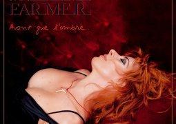 Mylène Farmer, «Avant que l'ombre…», la soirée officielle @ Le Cabaret (Bruxelles) le dimanche 3 avril 2005″
