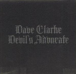 Dave Clarke - Devil's Advocate - Skint Records