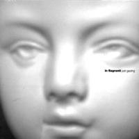 In Flagranti - Just Gazing - Kill The DJ Records