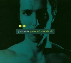 Josh Wink - Profound Sounds Vol. 2 - Ovum Recordings