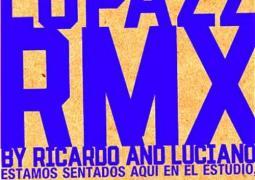 Lopazz – Migracion (Rmx By Ricardo & Luciano)