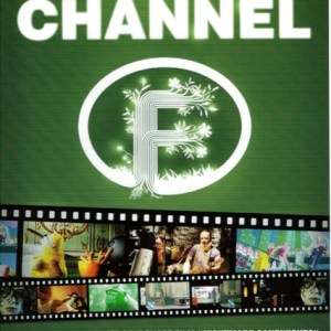 Various Artists - My FCom Channel - F Communications