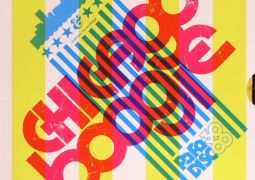 Various Artists – Paradisco 3000 Presents Chicago Boogie