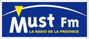 DJ Contest par ClubNight sur Must FM