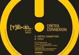 [T]ékël – Créteil Connexion