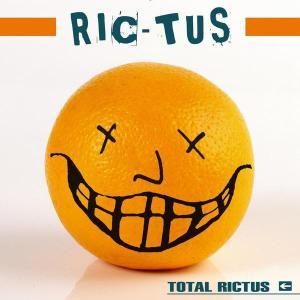 Ric-Tus - Total Rictus