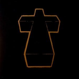Justice - Cross - Because Music