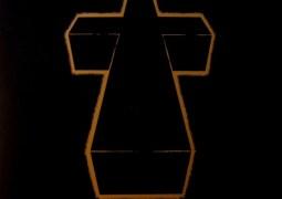 Justice – † [Cross]