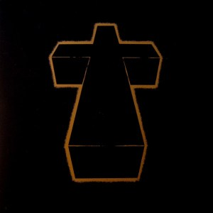Justice - Cross - Because Music