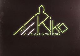 Kiko – Alone In The Dark