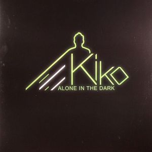 Kiko - Alone In The Dark - Different