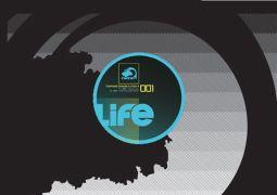 Stephane Signore & Steev R - Insane Life EP - Insane Life Recordings