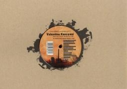 Valentino Kanzyani – Nueva York Remixes