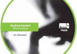 Andrea Sartori – Phonosutura