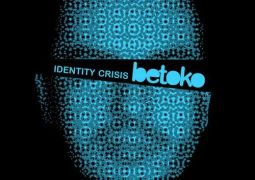 Betoko - Identity Crisis - Wow! Records
