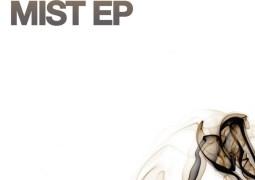 FPS – Mist EP