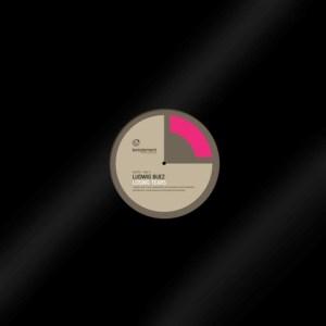 Ludwig Buez - Losing Tears EP - Komplement Recordings