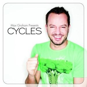 Max Graham Presents Cycles - Armada Music