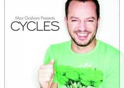 Various Artists – Max Graham Presents Cycles