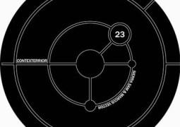 Sierra Sam & Marcus Vector – Jump Rote EP