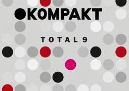 Various Artists – Total 9