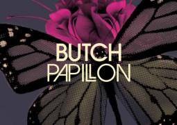 Butch – Papillon