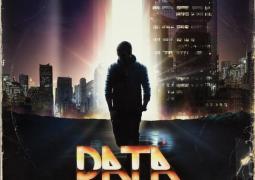datA – Rapture EP