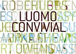 Luomo - Convivial - Huume Recordings