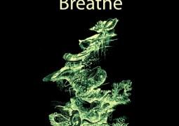 Itokim - Breathe EP - Logos Recordings