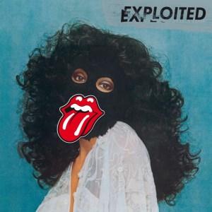 Siriusmo - AllTheGirls EP - Exploited