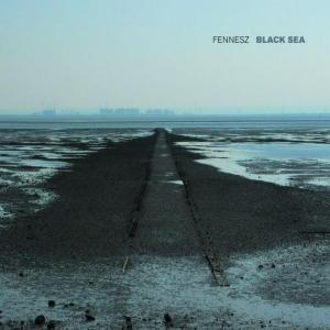 Fennesz - Black Sea - Touch