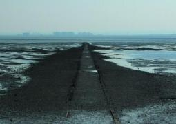 Fennesz – Black Sea