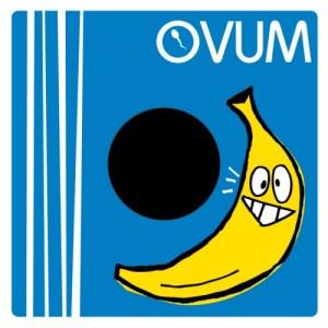 Josh Wink - Counter Clock 319 - Ovum Recordings