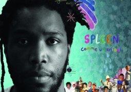 Spleen - Comme Un Enfant - Remark Records