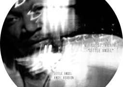 Intrusion w/ Paul St. Hilaire –  Little Angel / A Night To Remember