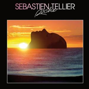 Sebastien Tellier - Roche EP - Record Makers