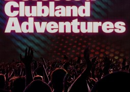 Various Artists – Defected Clubland Adventures: 10 Years In The House vol. 1