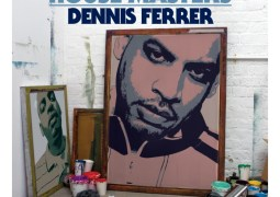 Various Artists – House Masters: Dennis Ferrer