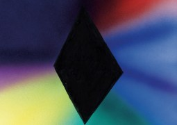 Various Artists – The Empty Foxhole by Stefan Goldmann
