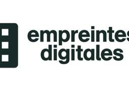 Empreintes Digitales
