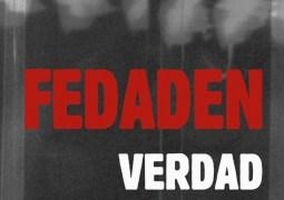 Fedaden – Verdad EP
