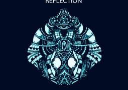 Agore - Reflection - Logos Recordings