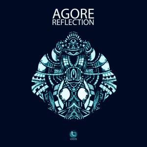 Agore - Reflection - Logos Recordings