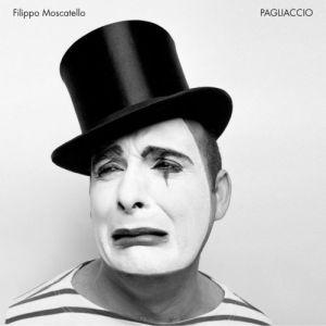 Filippo Moscatello - Pagliaccio - Moodmusic