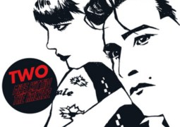 Miss Kittin & The Hacker - Two - Nobody's Bizness